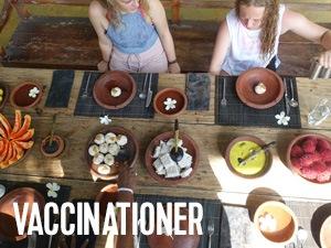 vaccinationer sri lanka