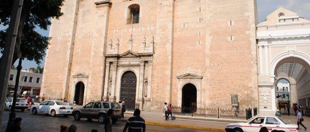 by med liv og kultur i mexico