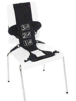 lomme-barnestol-til-ferien-1