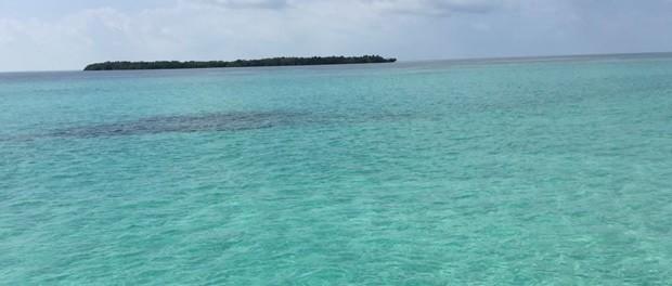 Koble til Key West