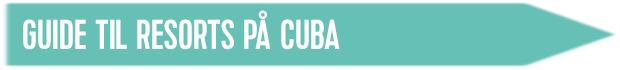 resorts på cuba