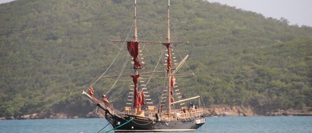 dansk-vestindien-piratskib