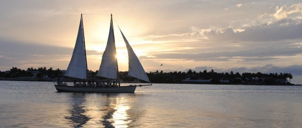 key west - wauw
