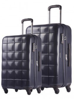 kuffert-hardcase-3
