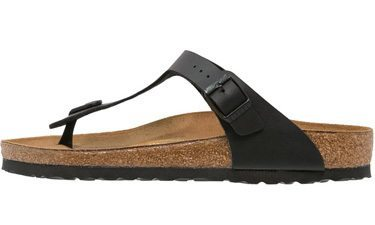sandaler-birkenstock