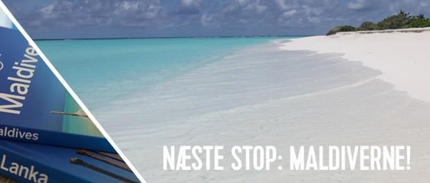 maldiverne-rejse