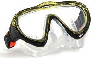 dykkerbriller-boern