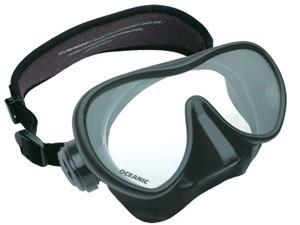 dykkerbriller