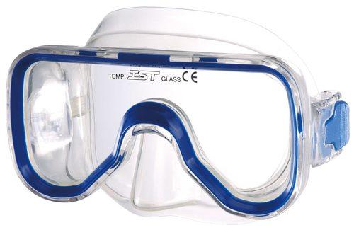 dykkermaske til børn