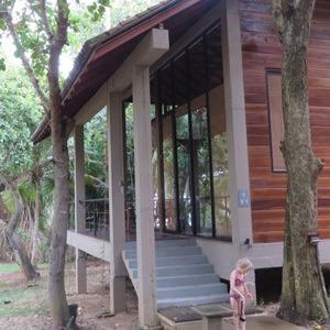 palm-paradise-cabanas