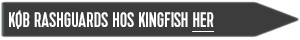rashguards-knap