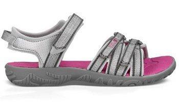 sandaler-boern-teva-tirra-nylon