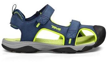sandaler-boern-teva-toachi