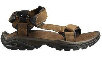 sandaler-herre-teva-fi-4