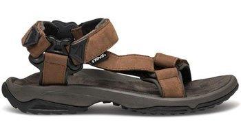 sandaler-herre-teva-tirra-fi-lite