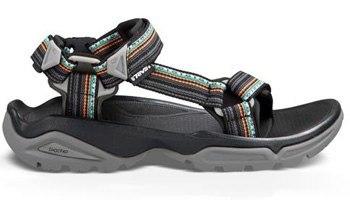 sandaler-kvinder-terra-fi-4