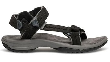sandaler-kvinder-terra-fi-lite