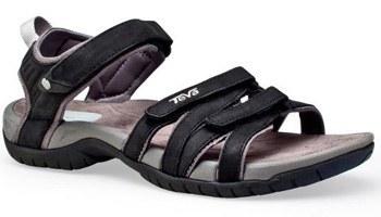 sandaler-kvinder-teva-tirra