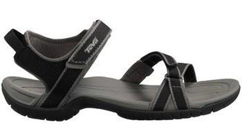 sandaler-kvinder-teva-verra