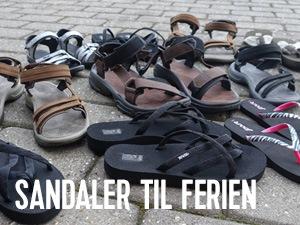 sandaler-tn