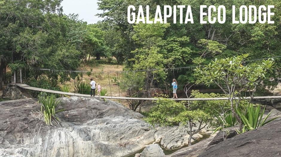 galapita