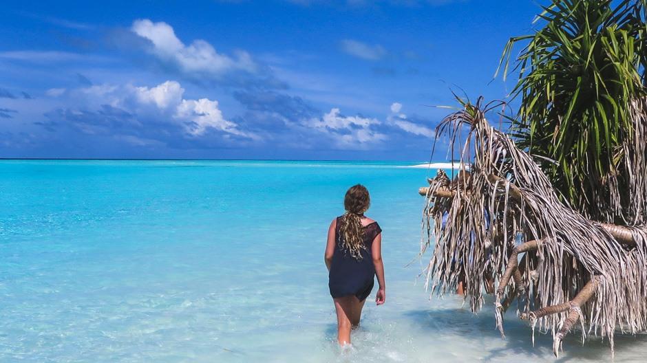 fulhadhoo den bedste oe paa maldiverne