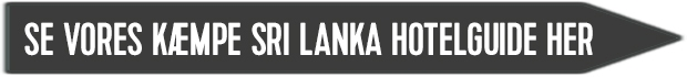 hoteller på sri lanka