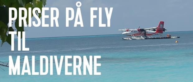 fly-til-maldiverne
