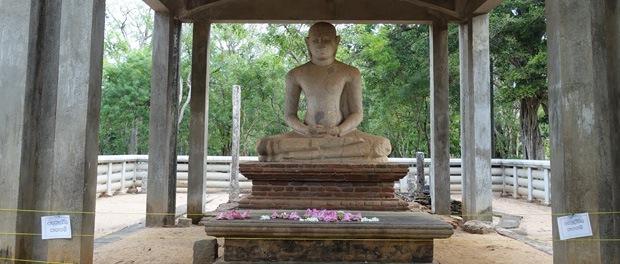 buddha statue igen igen