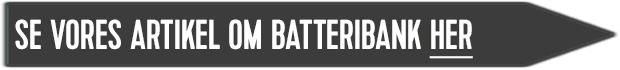 batteribank