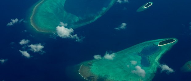 north-male-atoll-by-air