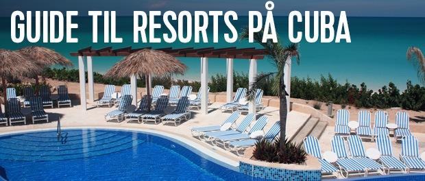 cuba-resorts