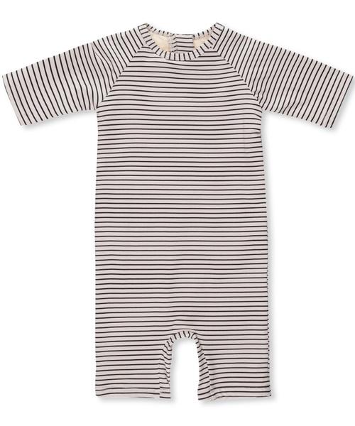 uv badetøj til baby