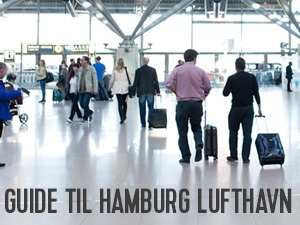 hamburg-lufthavn-T