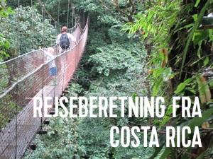 rejser-til-costa-rica-TN