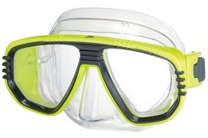 dykkermaske med styrke - ist corona
