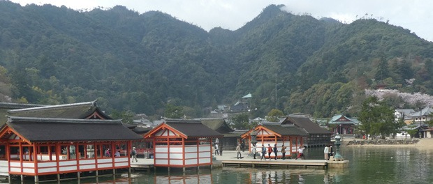 japan-rejse-med-boern