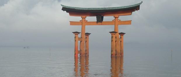 japan-rundrejse