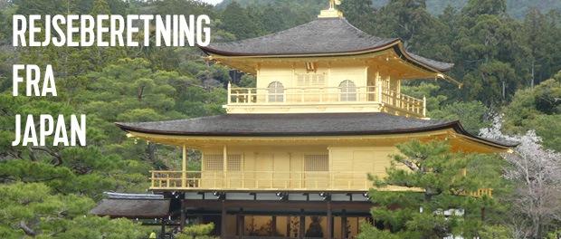 rejse-til-japan