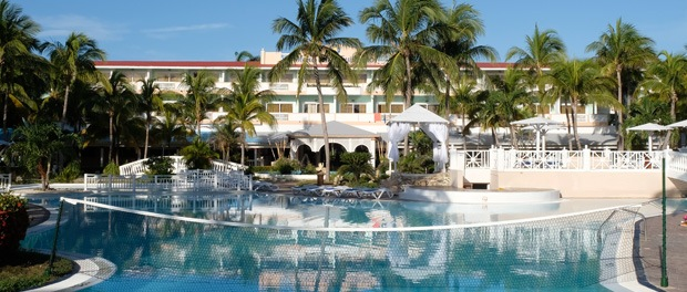 budget til rejser på cuba og resort priser