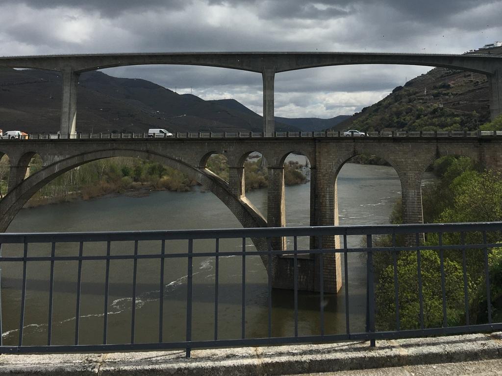 bro i portugal