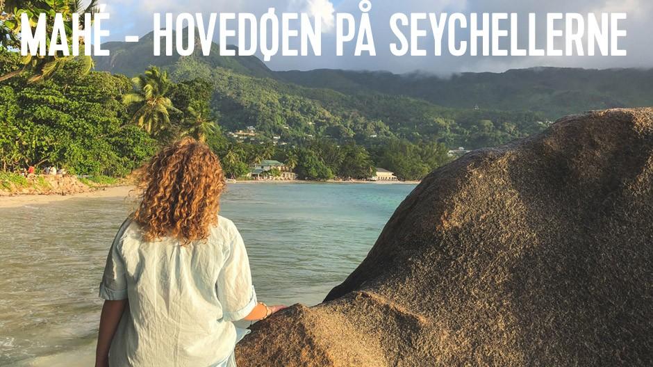 mahe paa seychellerne