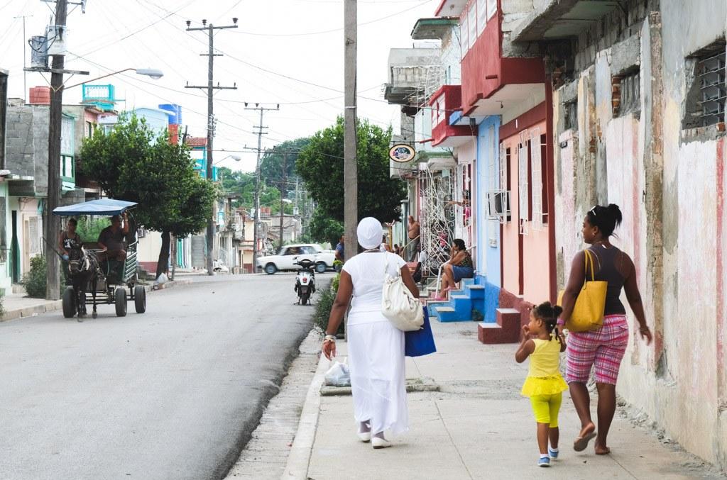 city cienfuegos