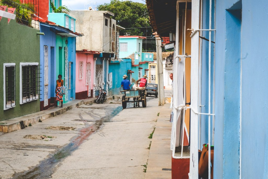 local life trinidad