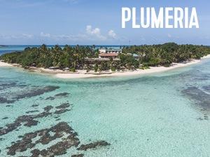 billigt resort på maldiverne