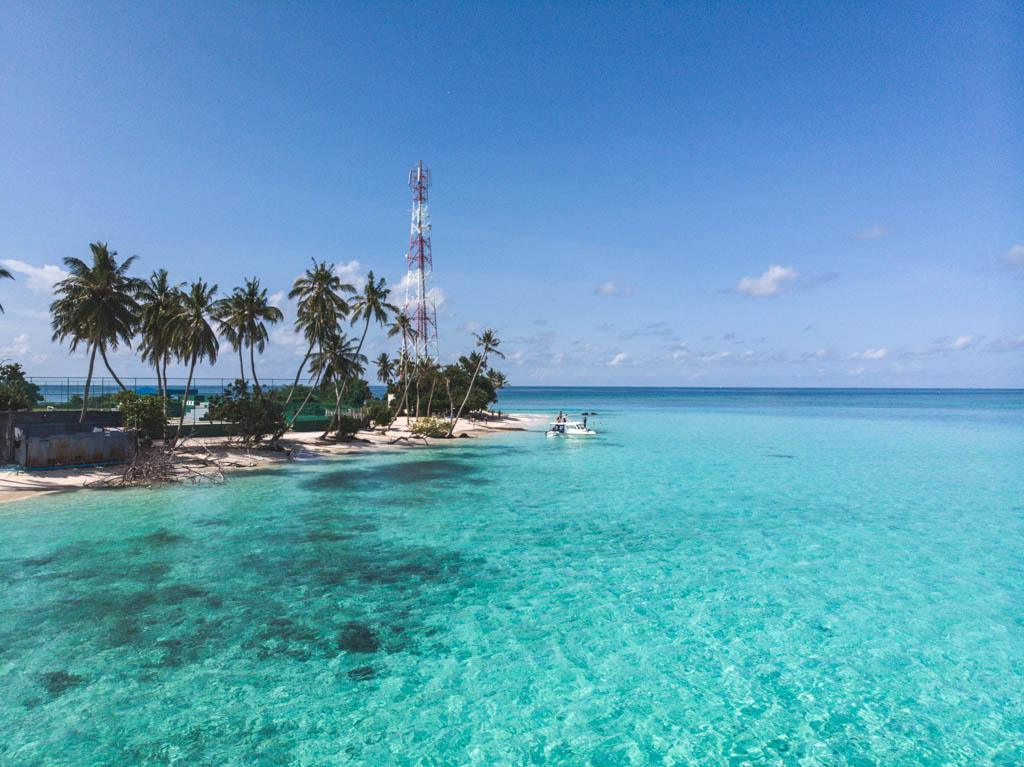 fulidhoo vaavu atollen