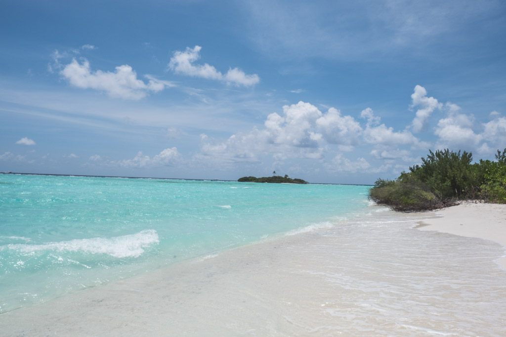rasdhoo beach