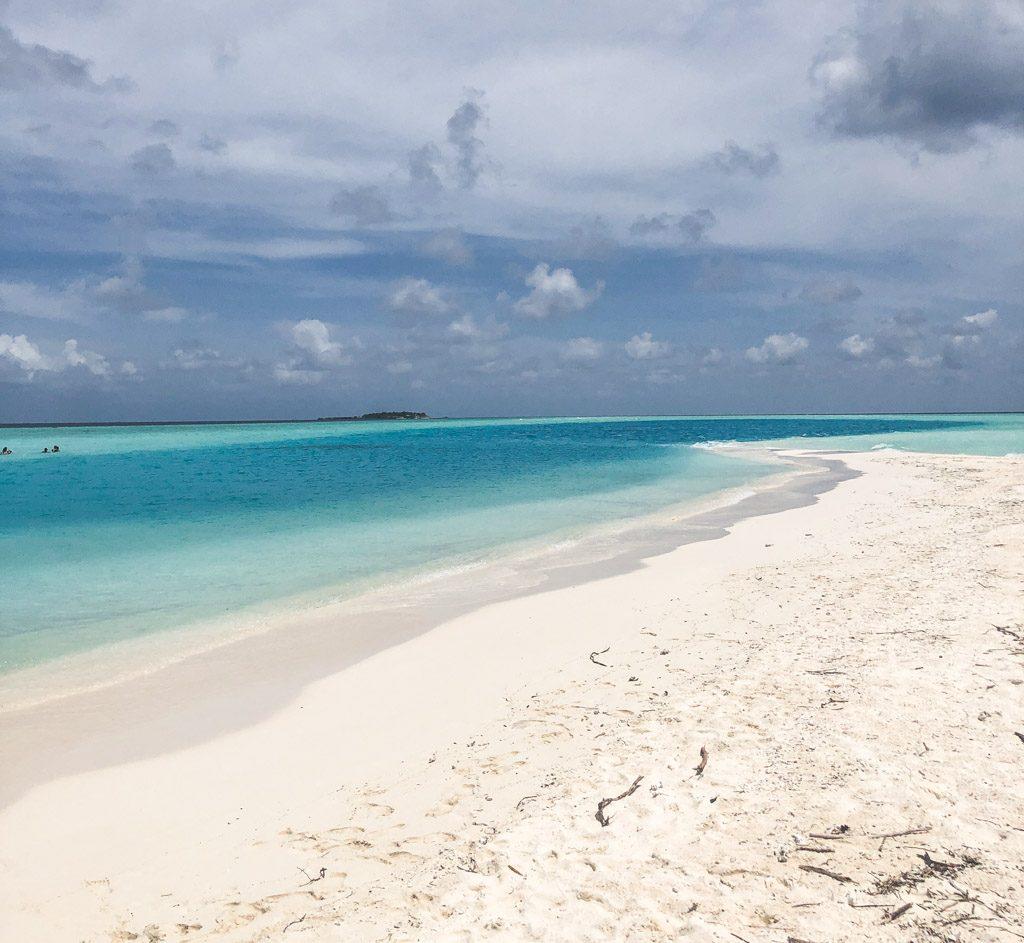 maldiverne rasdhoo