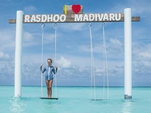 rasdhoo maldiverne