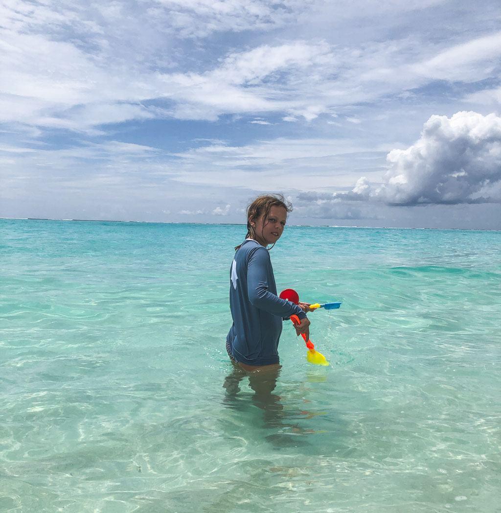 thoddoo maldiverne